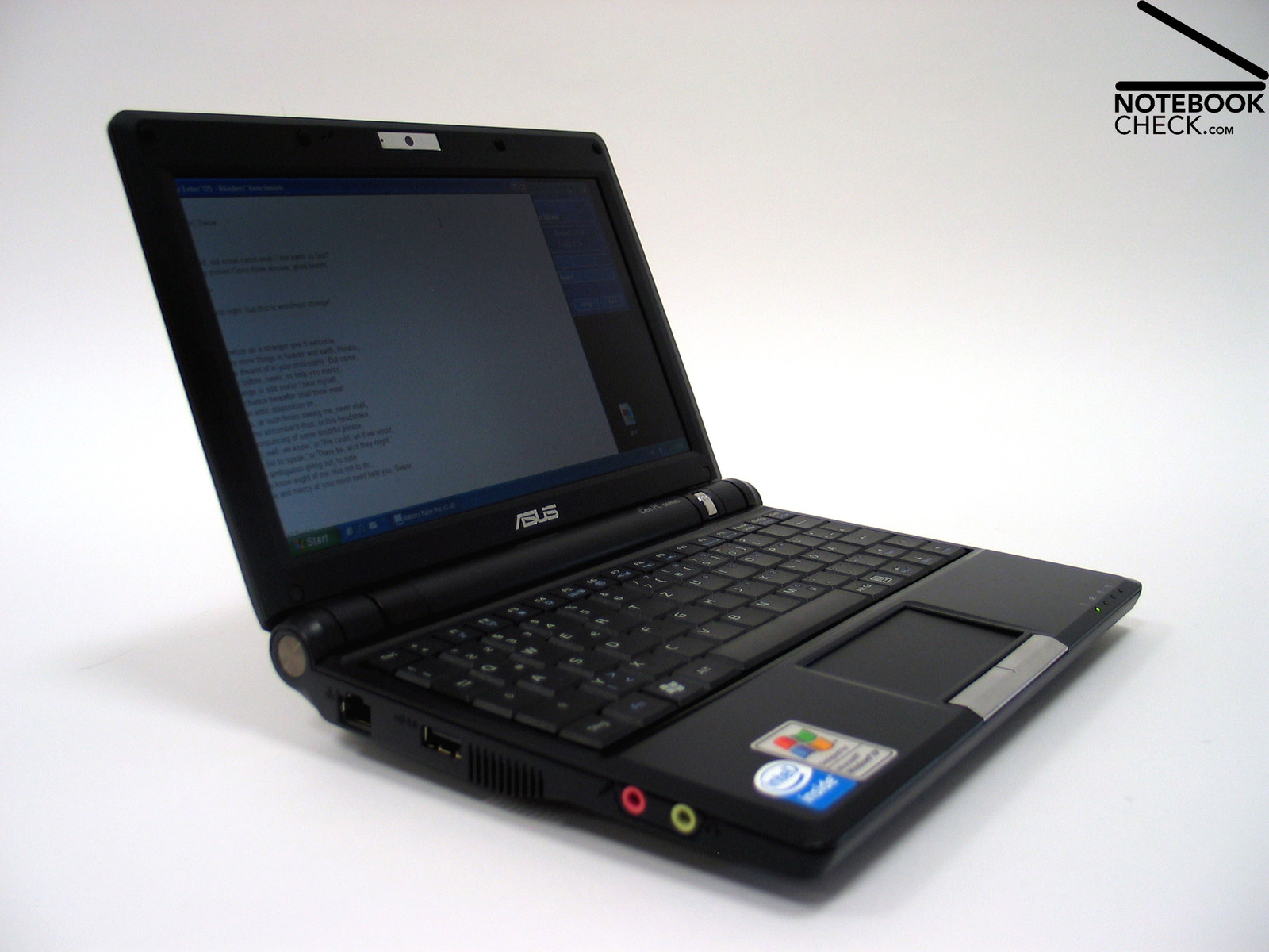 EEE PC 900 LAN WINDOWS 8.1 DRIVER DOWNLOAD