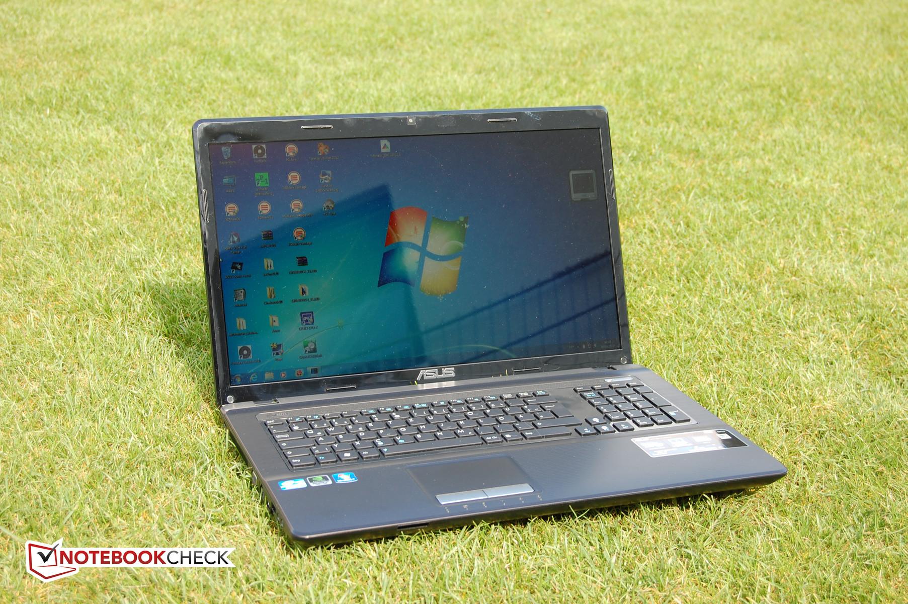 Asus K93SM Notebook Realtek Card Reader Drivers for Mac Download