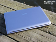 In Review:  Asus N73JQ-TZ087V