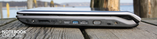 Asus N73JF Realtek Audio Windows 8 Driver Download