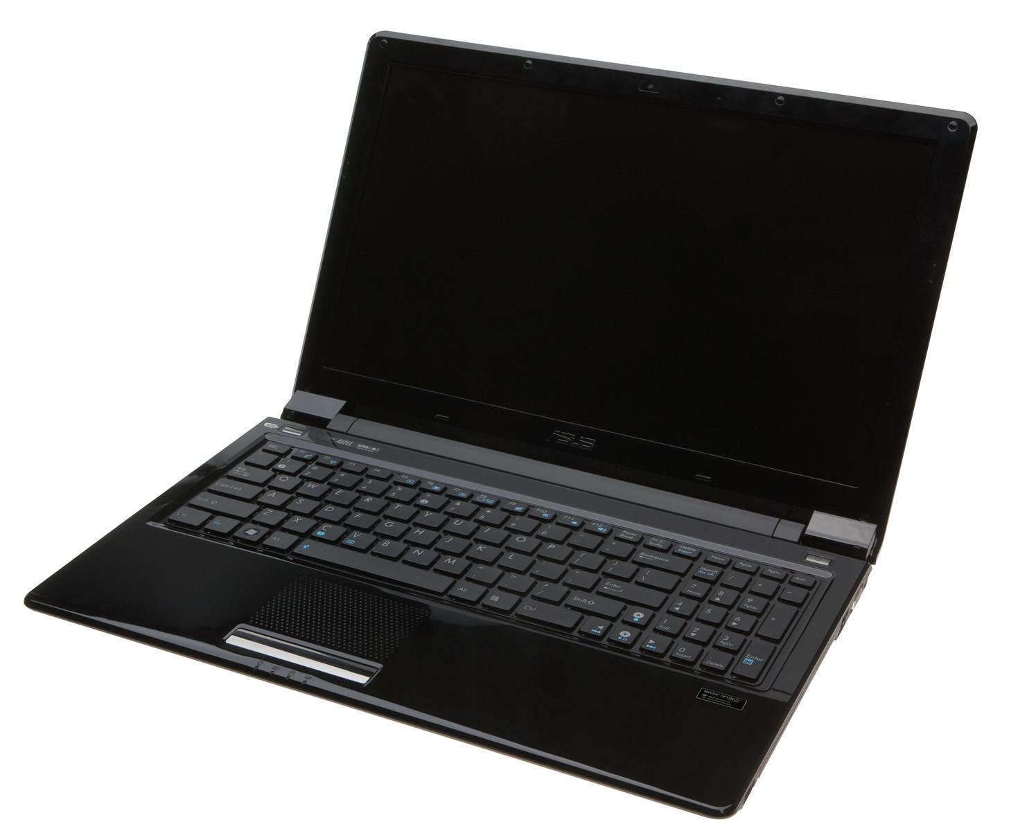 SAMSUNG NVIDIA OPTIMUS DRIVERS PC
