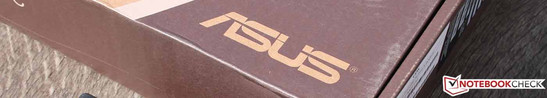 ASUS ASUSPRO Essential PU301LA-RO064G: simple box for a solid and mobile companion?