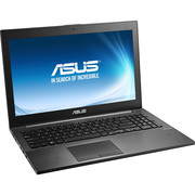 In Review: Asus Pro B551LG-CN009G. Test model provided by Asus Germany