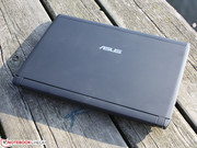 In Review: Asus U36SD-RX114V