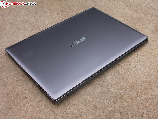 ASUS U38N AZUREWAVE BLUETOOTH DRIVER DOWNLOAD