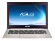 In Review: Asus UX32A-R3001V