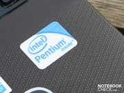 A Pentium of the latest generation (2010 CPUs) with on-board GPU for next to nothing.