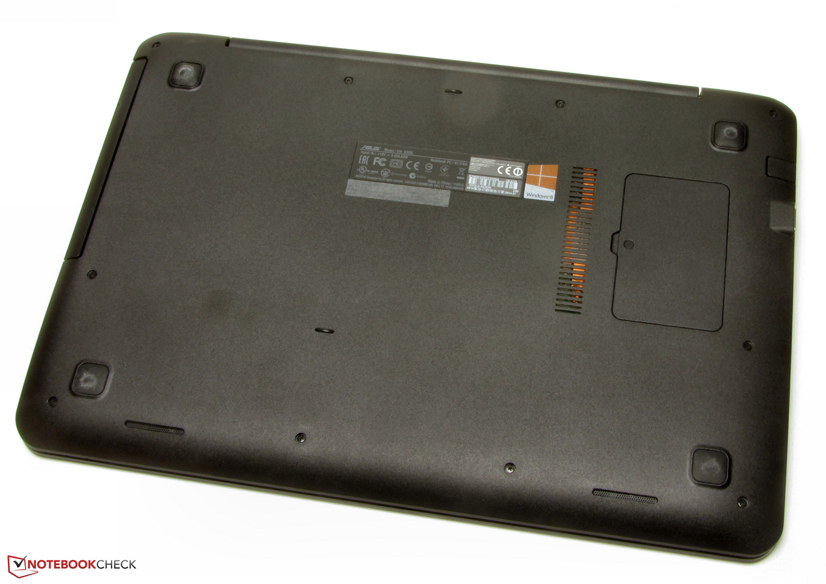 HP G50-101XX Notebook Atheros WLAN XP