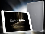 Asus ZenPad 3S 10 Android tablet with MediaTek processor, 4 GB RAM, up to 64 GB storage is present at IFA