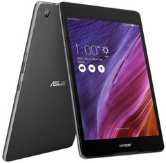 Asus Zenpad Z8 Android tablet