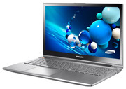 In Review: The Samsung ATIV Book 8 Touch 880Z5E X01, courtesy of Samsung.