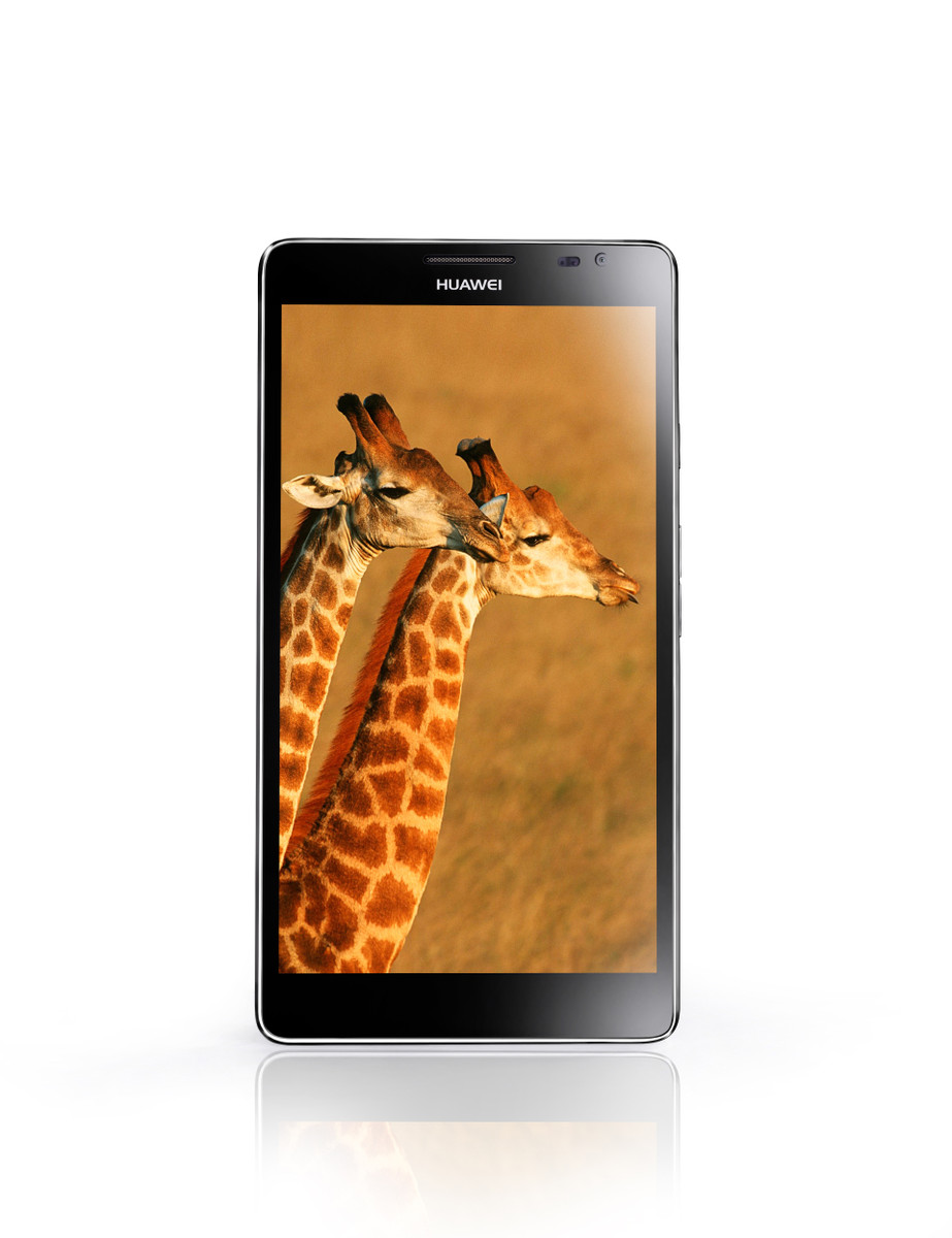 review huawei ascend mate smartphone notebookcheck net reviews in review huawei ascend mate test device provided by