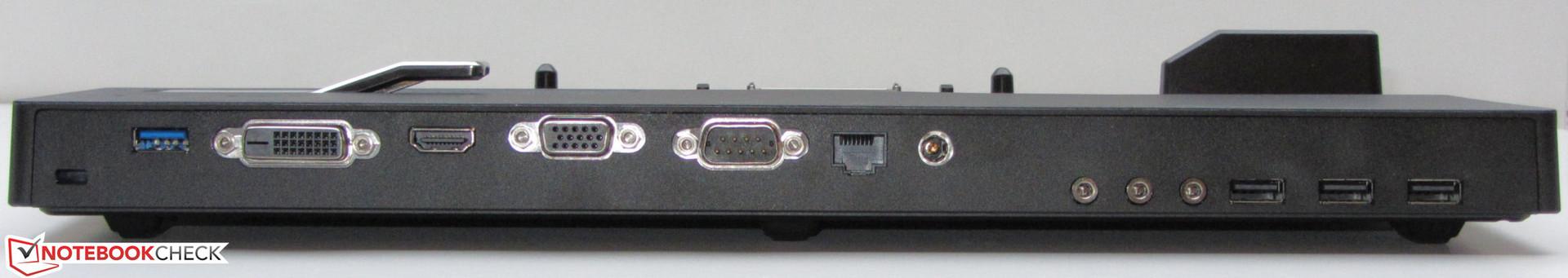 ASUS B43E NOTEBOOK HUAWEI EM770 3G TREIBER WINDOWS 8