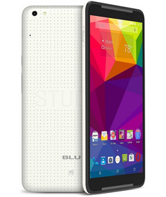 BLU Studio 7.0 LTE Android phablet with 4G LTE and dual-SIM