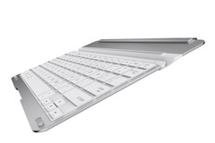 Belkin QODE Thin Type keyboard for Apple iPad Air