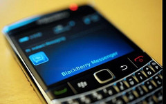 BlackBerry to leave Pakistan by the end of the year