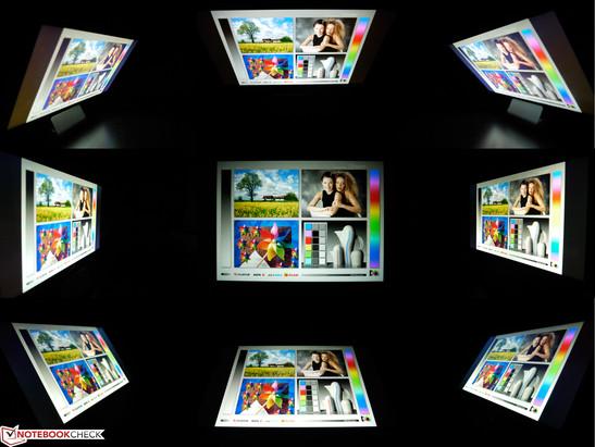Review Asus VivoTab Smart ME400C Tablet - NotebookCheck net