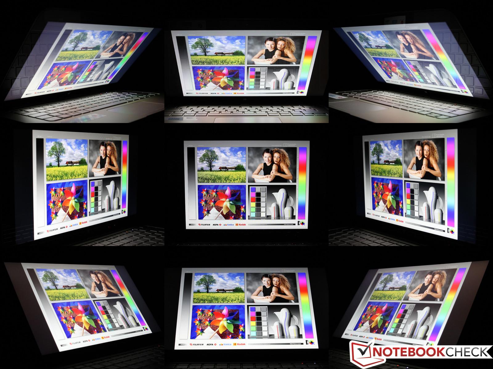 http://www.notebookcheck.net/fileadmin/_processed_/csm_Blickwinkel_da86ad295a.jpg