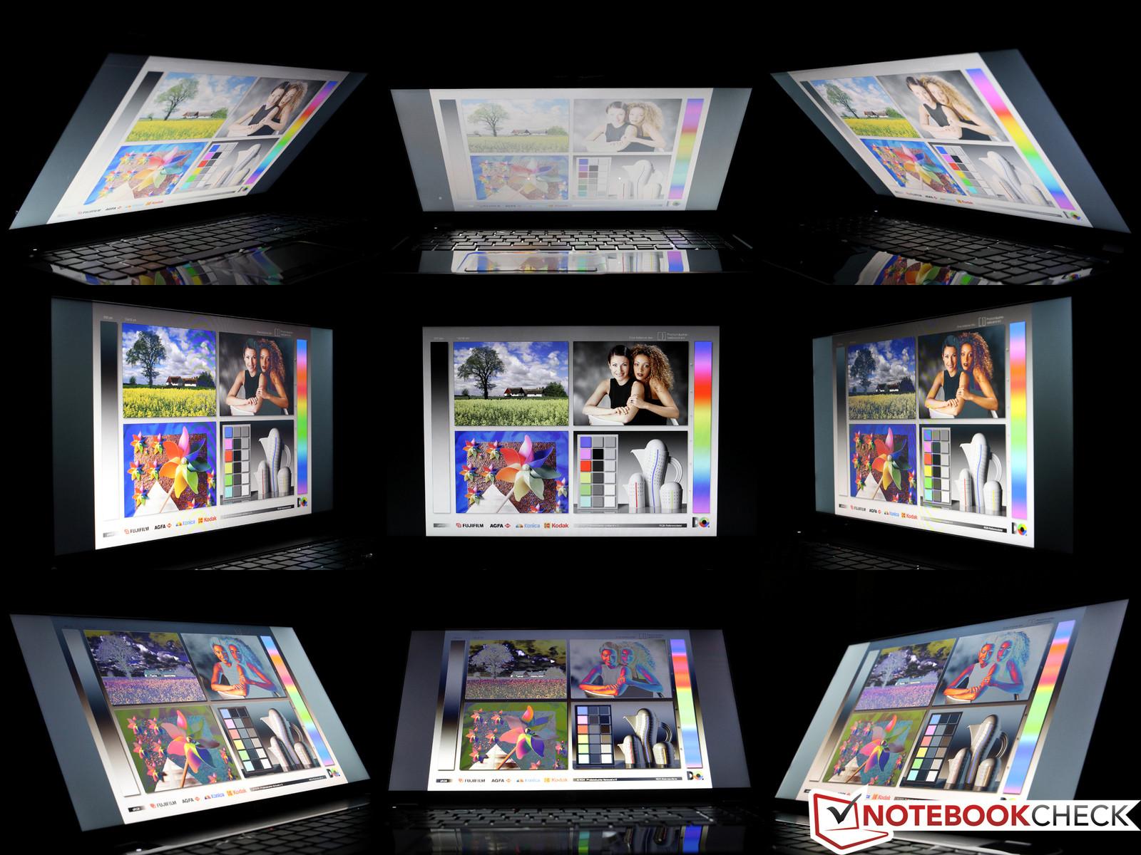 csm_Blickwinkel_edafec743c Stilvolle Led Streifen Für Aussen Dekorationen