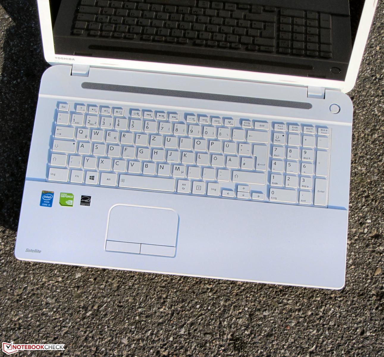 Tsstcorp Cddvdw Su 208db Driver Windows 10 - revizionsite