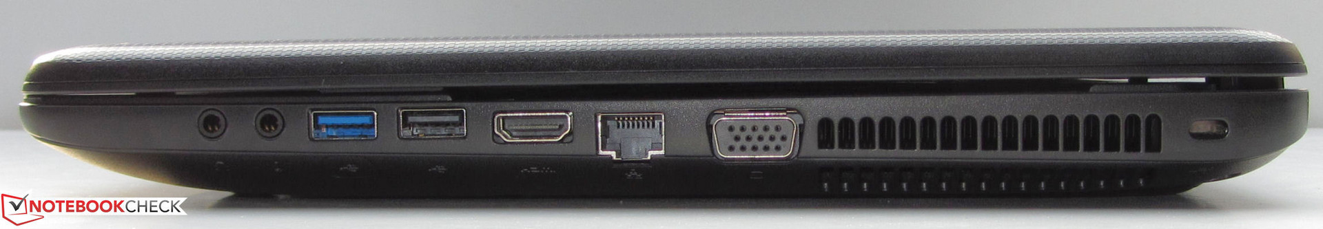 how to get the ethernet working