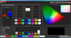 CalMAN Color Management (Custom)
