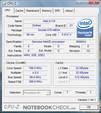 CPU-Z-Information Zepto Notus A12