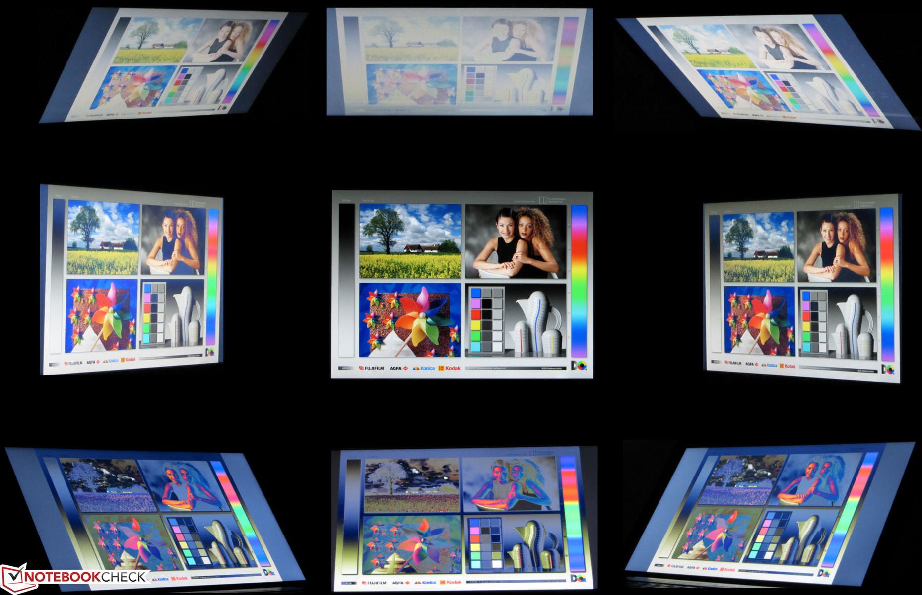 MSI CR42 2M Elantech Touchpad 64 Bit