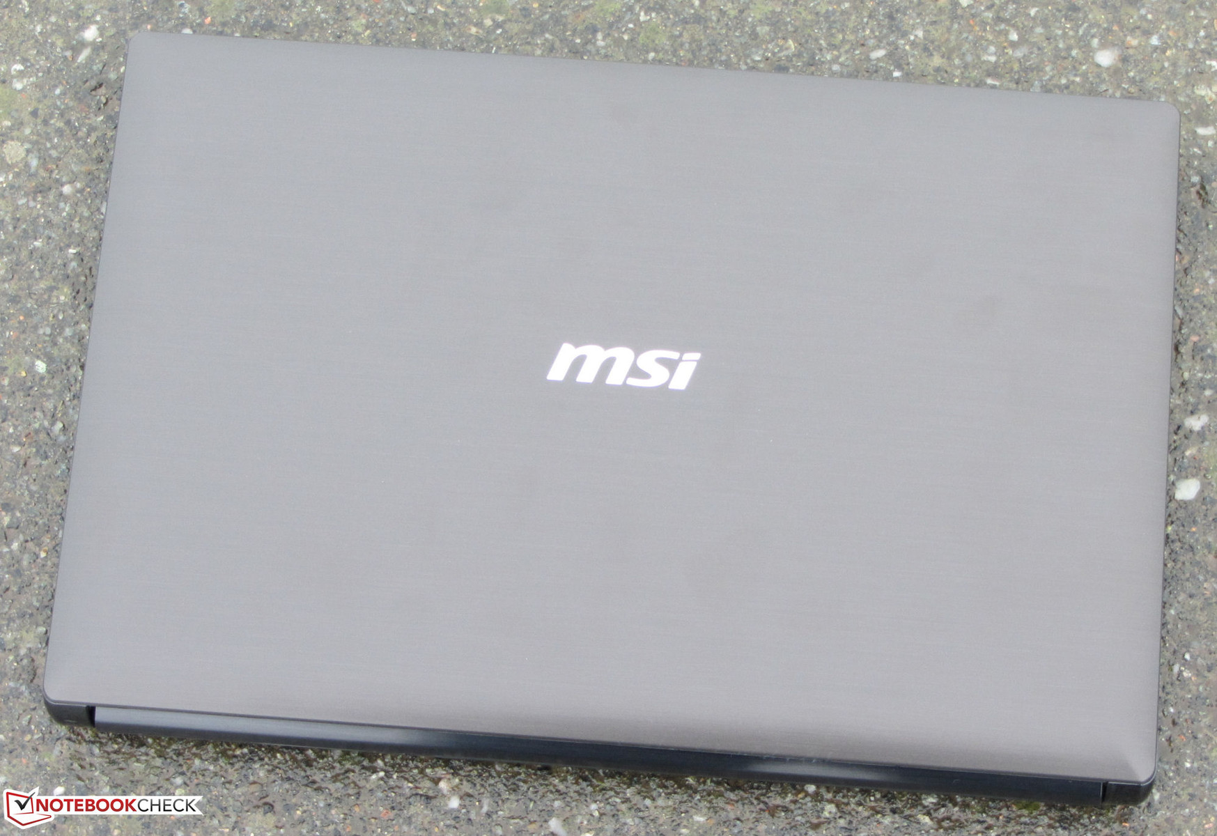 Drivers MSI CR41 0M Notebook S-Bar 2.0