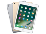 The Apple iPad Mini 4 might not get a successor next year.