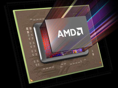 AMD Carrizo: Presentation in June?