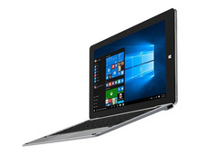 Chuwi Hi13 Windows convertible with Apollo Lake processor to retail for $369 USD