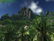Crysis: Details Medium - executable