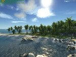 Crysis: medium - only just playable