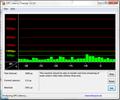 DPC Latency Checker Dell Latitude E6220