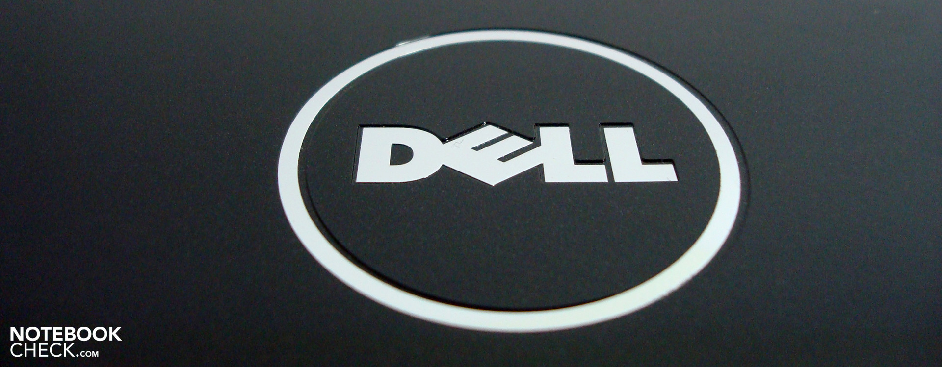 Review dell inspiron 13z notebook notebookcheck reviews dell inspiron 13z notebook buycottarizona