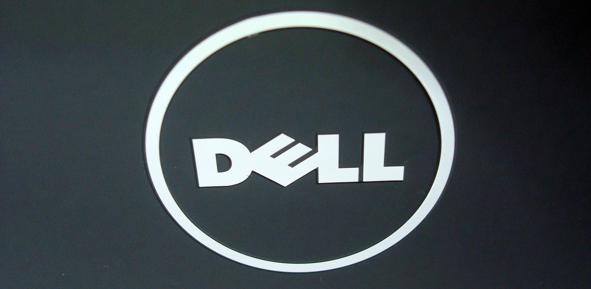 Review dell studio 1557 notebook notebookcheck reviews dell studio 1557 notebook buycottarizona