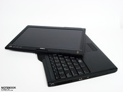 In Review:  Dell Latitude XT2