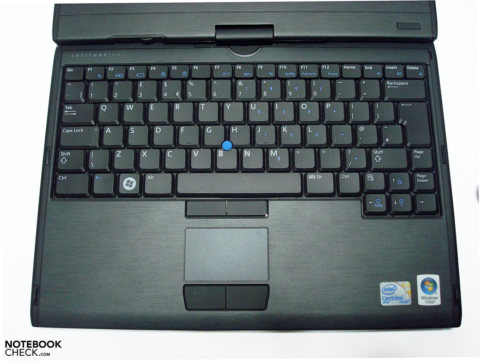 "Dell Latitude XT3 Tablet 13.3/"" inche Center Swivel LED LCD Hinges Cover Set"
