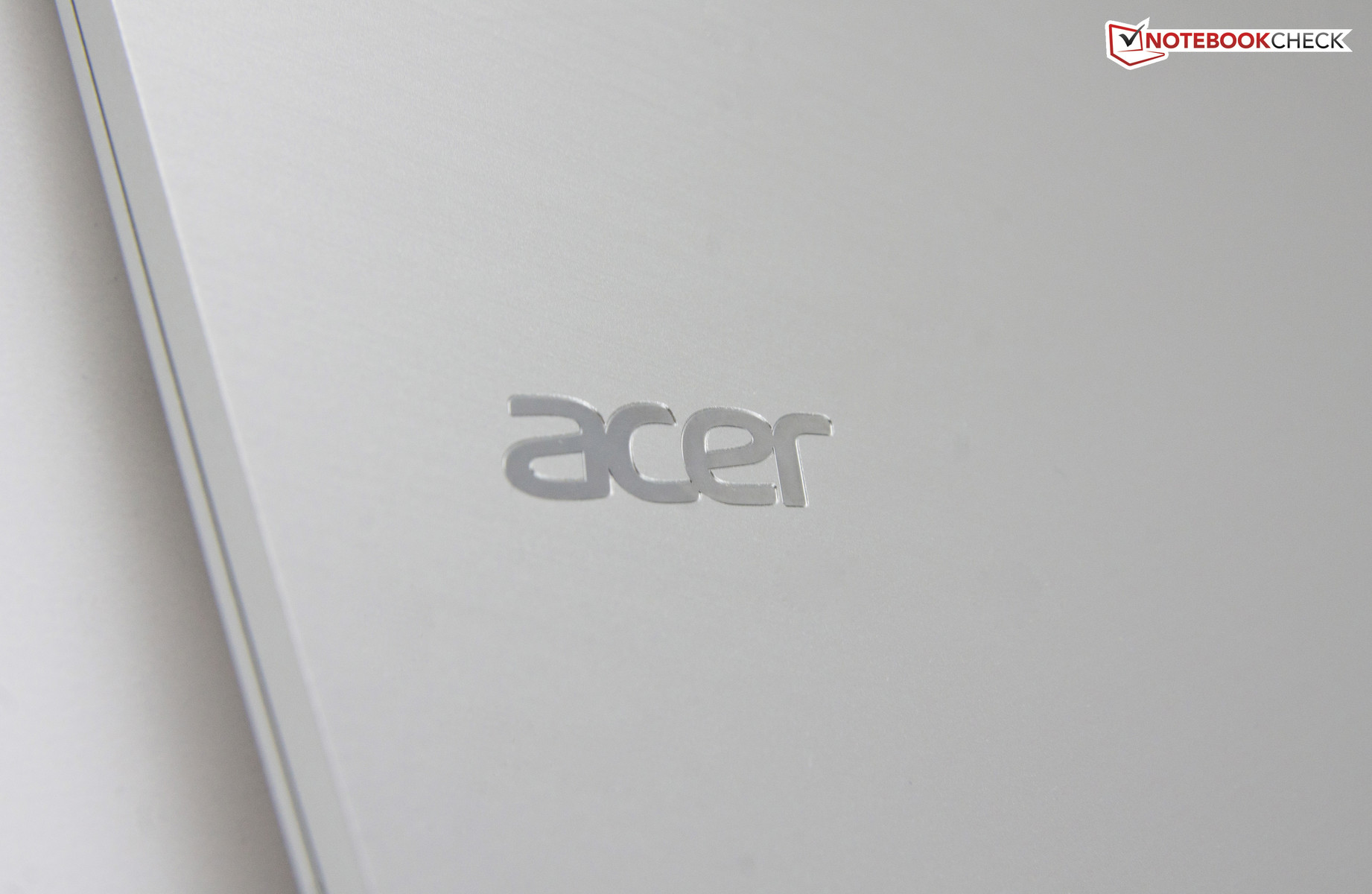 Acer Aspire S7-191 Atheros Bluetooth Driver UPDATE