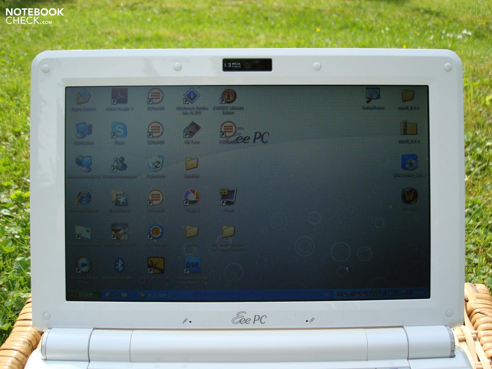 Sony Vaio VPCEF37FX/BI Broadcom Bluetooth Last