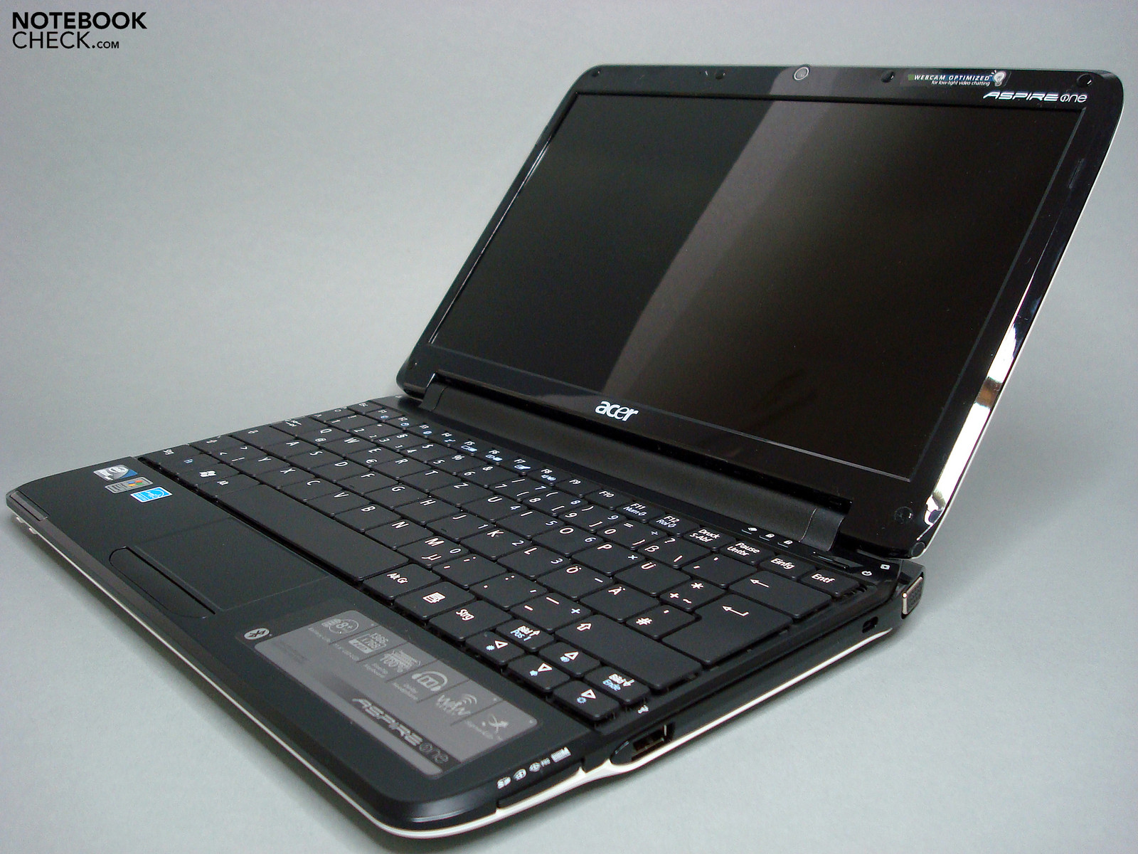 Acer netbook price in bangalore dating 7