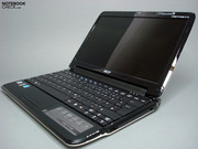 Reviewed: Acer Aspire One 751