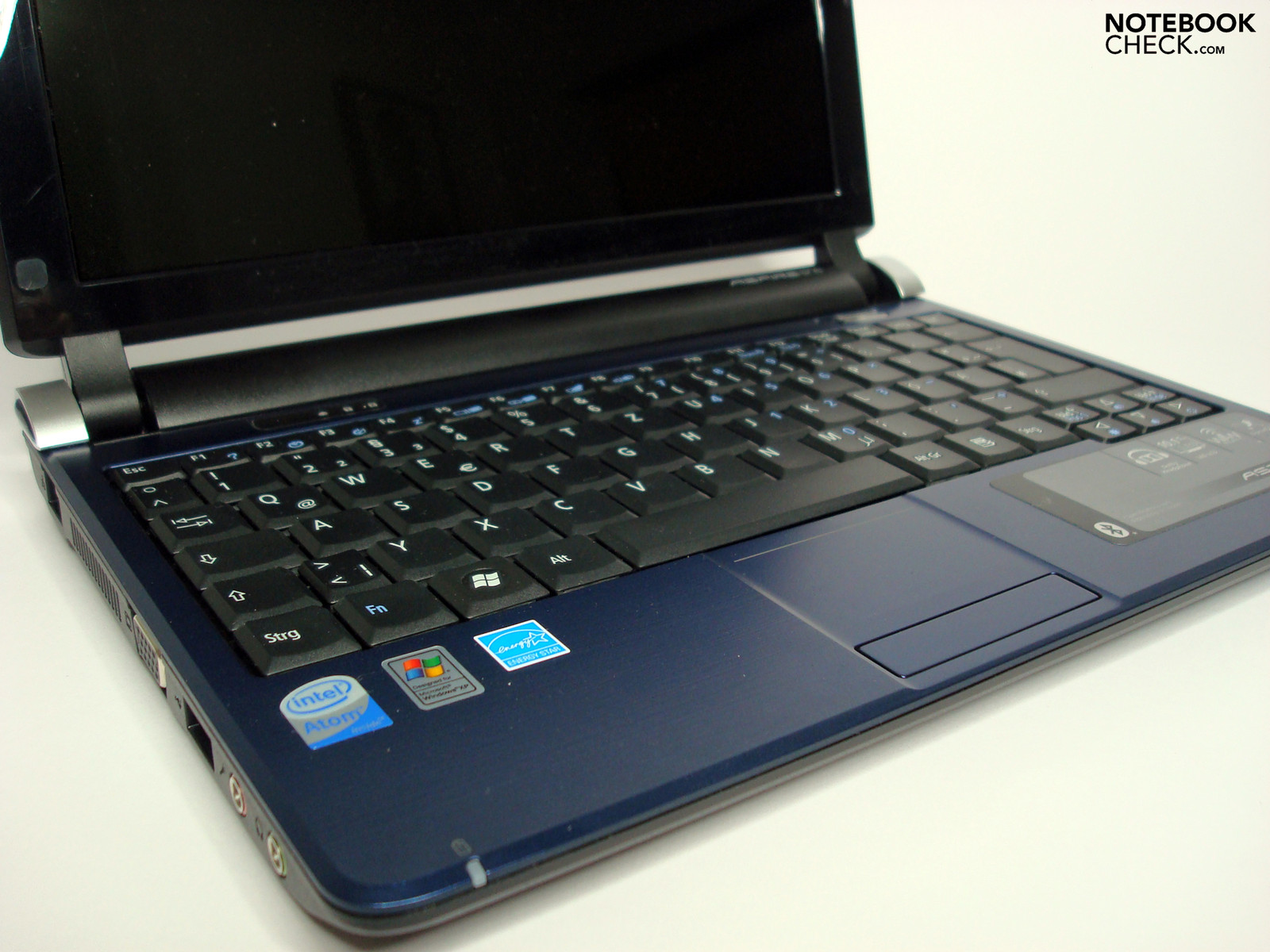 Acer Aspire One D250 Netbook Intel SATA Drivers for Windows