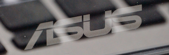 ASUS VivoBook S301LA Realtek Audio Driver (2019)