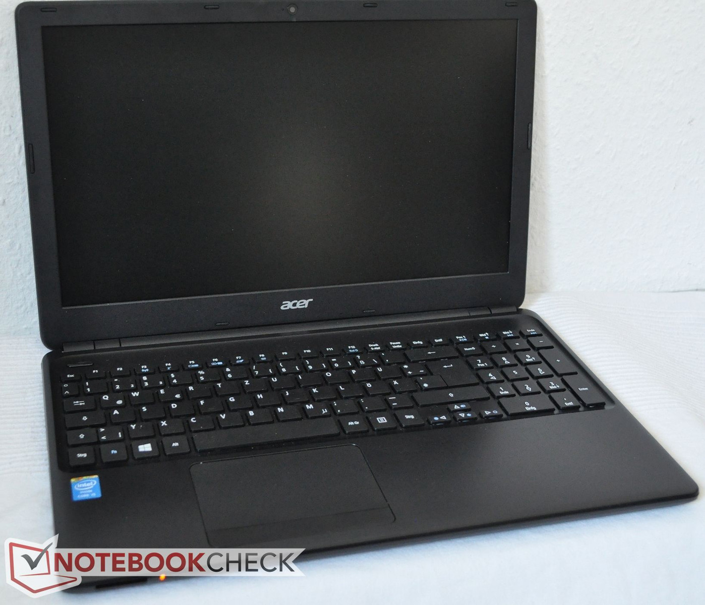ACER TRAVELMATE P245-M BROADCOM WLAN DRIVERS WINDOWS 7 (2019)