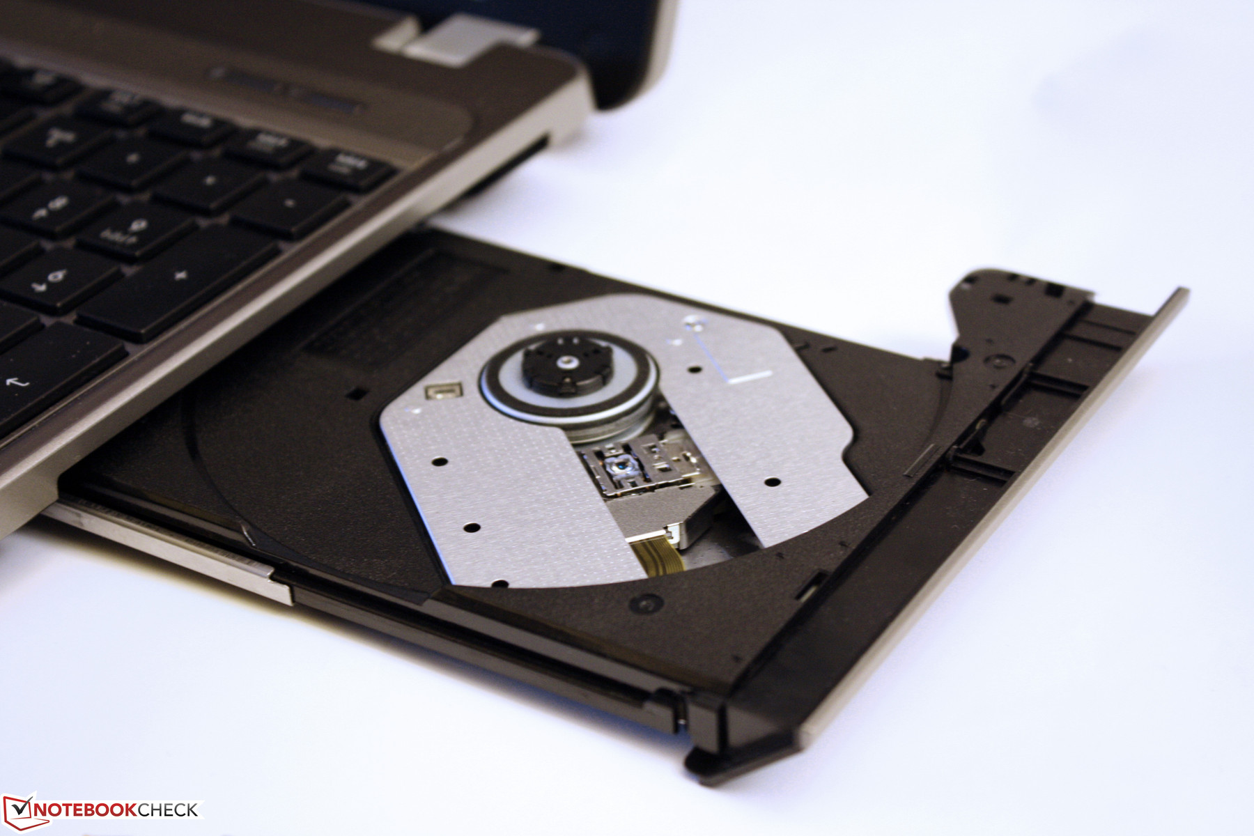mini laptop dvd laufwerk