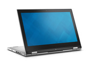 In review: Dell Inspiron 13 7347. Test model courtesy of Dell Germany.