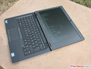 Dell Latitude 6430u HD+