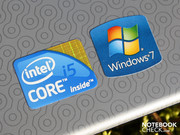Core i5-520M and ATI Mobility Radeon HD 5650 are an excellent basis.